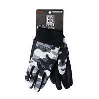 EXTRA GUARD EG-015 WINDPROOF